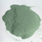 //inrorwxhoilrmp5p.ldycdn.com/cloud/qrBpiKrpRmiSplrippllk/High-Purity-Silicon-Carbide-SiC-Powder-60-60.jpg